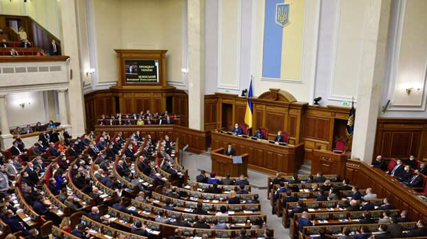 Украина раскрыла свою стратегию стойкости: в 2025 году все удивятся