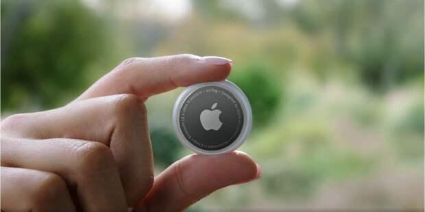 Закончилась первая за несколько лет весенняя презентация Apple. Что показали: –...