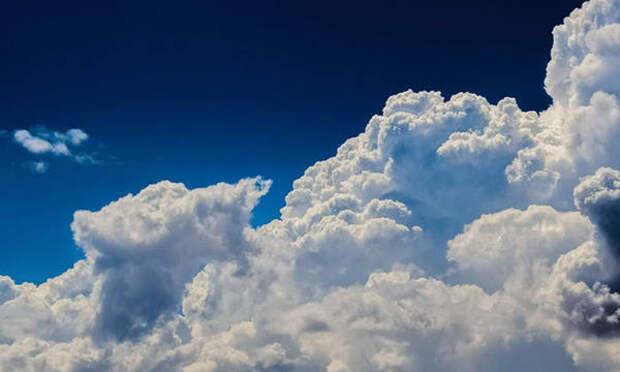 Персональные данные вологжан «перевезли» в облака