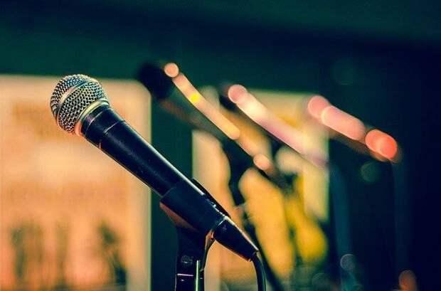 Сергей Филатов представит звуковой перфоманс в галерее «Царская башня»