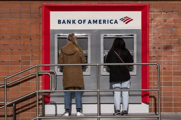 Банки США будут выпускать кредитки людям без кредитного рейтинга