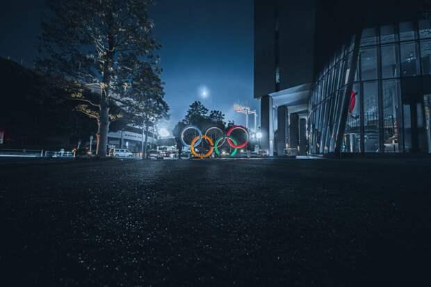 _олимпиада_япония-1024x683 Олимпийские игры 2021 могут отменить в последний момент