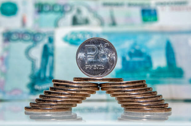Доступ бизнеса к соглашениям о защите капиталовложений упростят