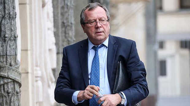 Российский посол в Израиле заявил о предвзятом отношении миграционной службы к россиянам