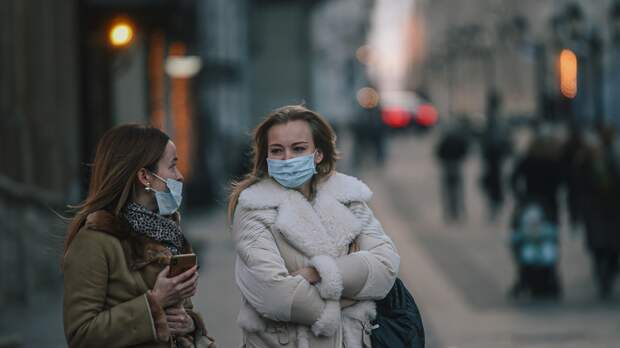 Синоптики прогнозируют резкое похолодание на юге Тюменской области