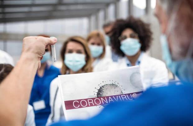 Еще 181 новых случаев заражения COVID-19 подтверждены сегодня в Молдове