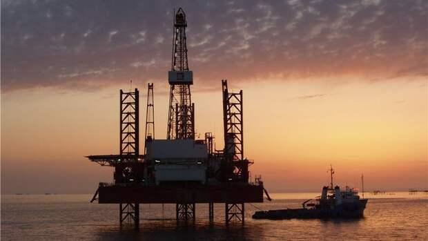 Казахстан сокращает добычу врамках сделки ОПЕК+