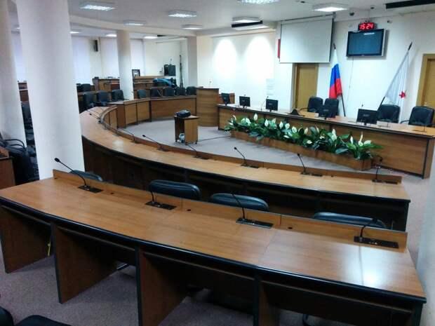 Стало известно, кто из народных избранников в Нижегородской области самый богатый