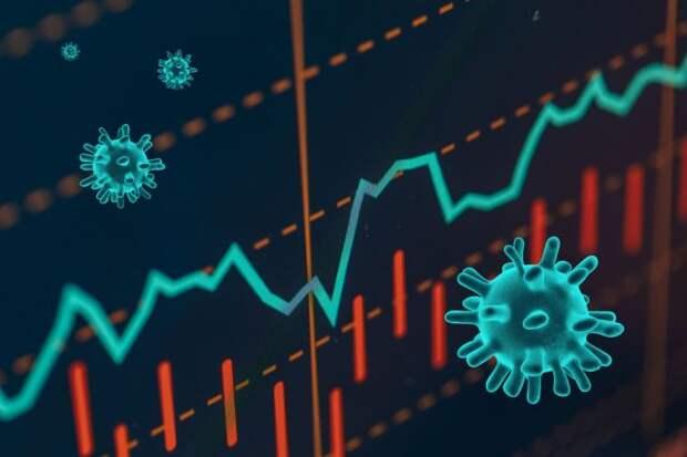 ВОЗ: второй год пандемии COVID-19 может принести больше смертей