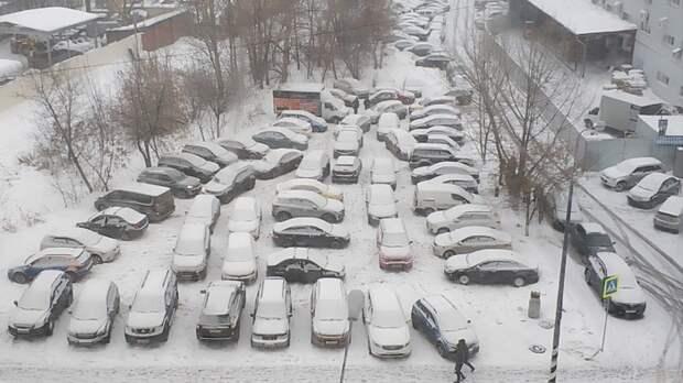 Парковка Бизнес по-русски, Платная парковка, Парковка, Бизнес, Неудача