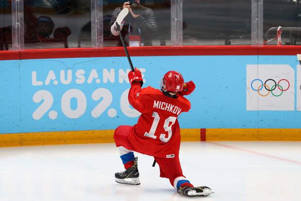 Россия – Канада – финал, о котором мечтали все! В полуфинале финны едва не повторили групповой трюк, но наши на сей раз устояли