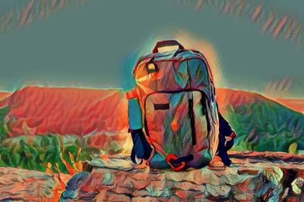 12 вещей, о которых стоит сказать новому путешественнику