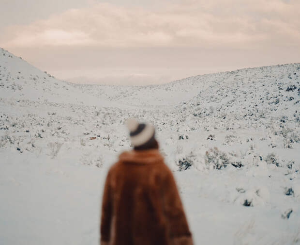 trouble focusing  by Sam Brockway on 500px.com
