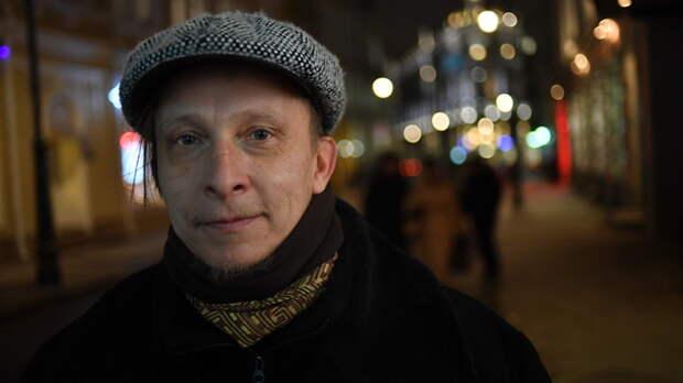 Плевок в лицо миллионам: Охлобыстин попросил Путина о милосердии к Ефремову. Блогер предостерёг