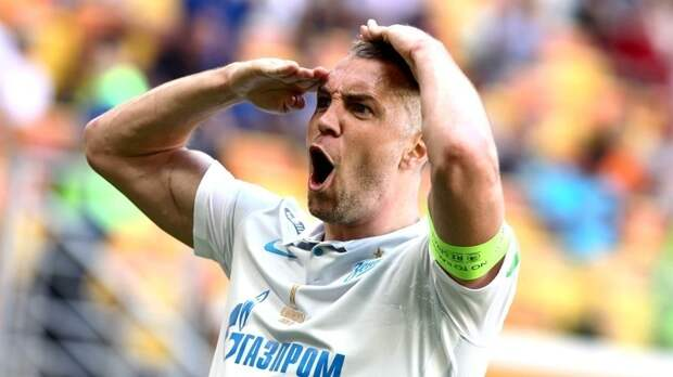Transfermarkt определил сборную РПЛ по итогам сезона