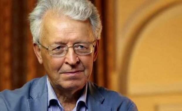 Михаила Прохорова ждет участь Рябушинского — жалкая старость