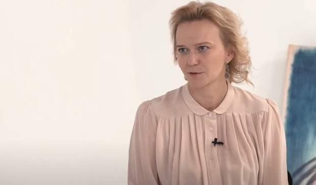 Бизнес-омбудсмен Минеева рассказала опривлекательности Москвы для инвесторов