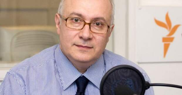 Ганапольский встал на защиту Улюкаева: Он должен был пойти в тюрьму последним