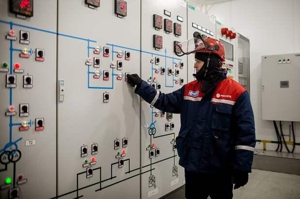 Минэнерго: цены на электроэнергию в России — одни из самых низких в мире