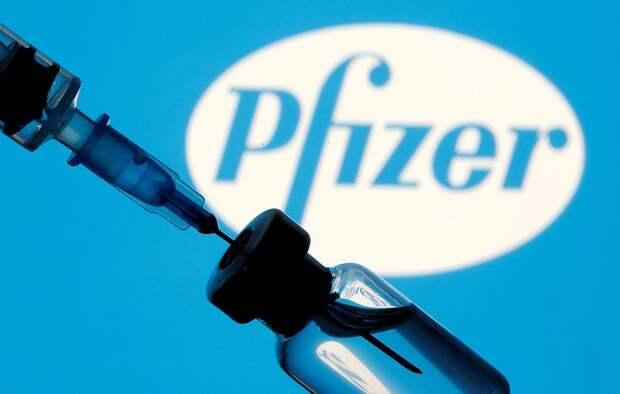 В Японии 39 человек умерли после вакцинации Pfizer и BioNTech