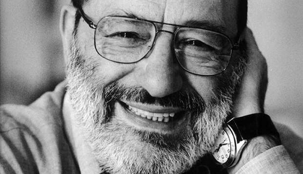 «Тренируй память»: письмо Умберто Эко внуку, которое стоит прочесть каждому