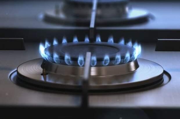 В ГД внесут законопроект о бесплатном подключении домовладений к газу
