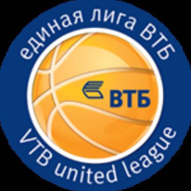 В четвертьфинале плей-офф забуксовал только ЦСКА. Три полуфиналиста уже определились. «Зенит» ждет соперника