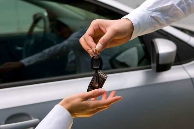 Эксперты выяснили, какими стали итоги 2020 года для автовладельцев