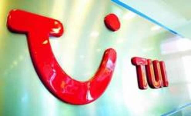 Компания TUI впервые зафиксировала чистый убыток