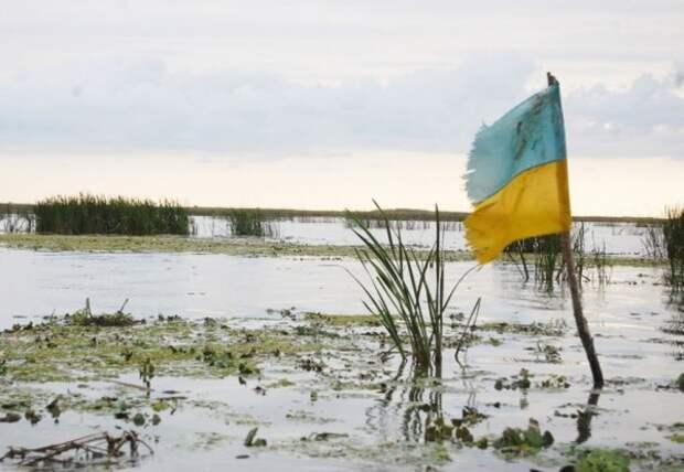 Пограничники Крыма рассказали о причине проверок судов, идущих в сторону Украины