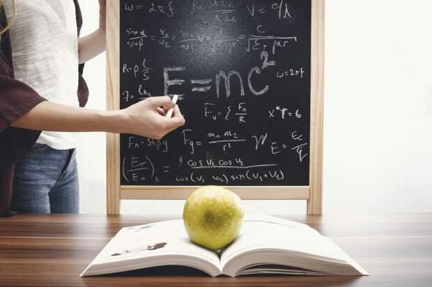 В Удмуртии завершился прием заявок на участие в проекте «Земский учитель»