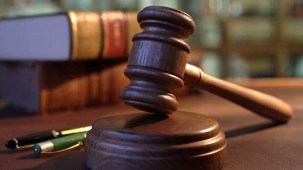 Стоимость и последствия юридической войны против РФ обсудят в Медиагруппе «Патриот»