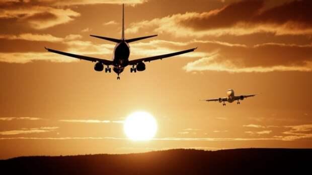 Италия возобновляет выдачу туристических виз для россиян