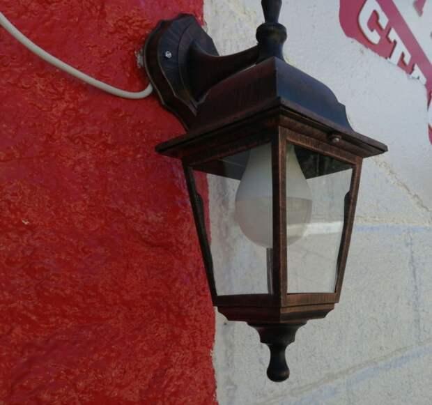 Часть Симферополя и Севастополя 17 мая останется без света