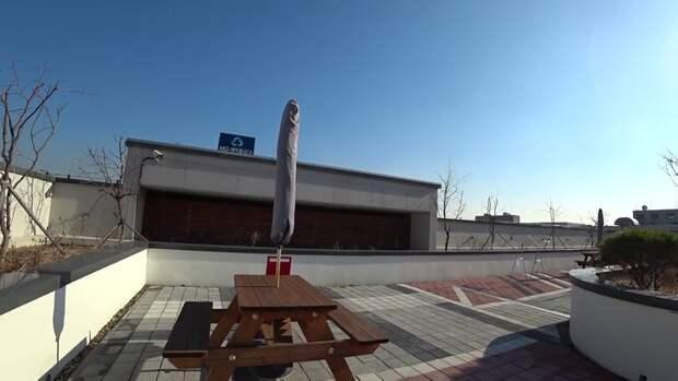 15 маленьких деталей интерьера южнокорейских домов, которых нам не хватает, как воды в жаркий день