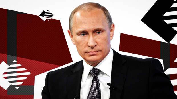 Клинцевич оценил расстановку акцентов в послании Путина