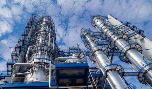 Глобальный спрос нанефтепродукты невосстановится раньше 2022/23 годов— Argus