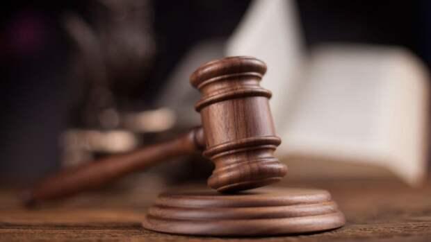 Адвокат Зуй перечислила возможные ситуации для оспаривания завещания в суде