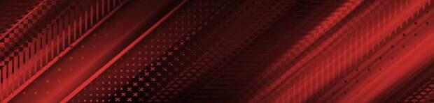 Василевский надеется поднять уровень своей игры вплей-офф Кубка Стэнли