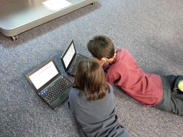 Сенатор предложила увеличить штрафы за распространение вредной для детей информации