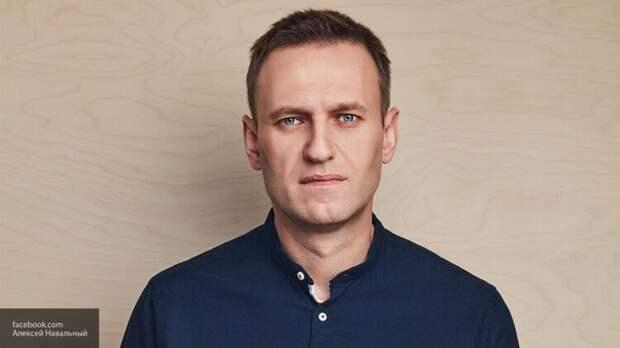 """Журналист Кашин оценил причастность Певчих к """"отравлению"""" Навального"""