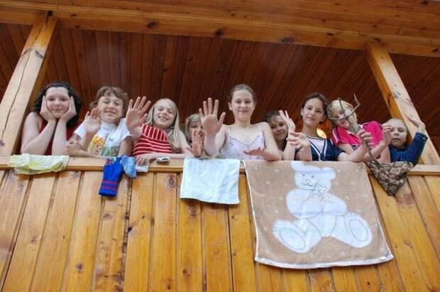 Кабмин расширил период действия программы детского кешбэка
