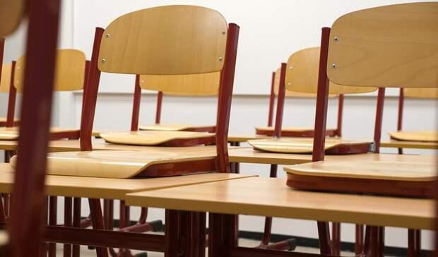 В России предложили отменить Всероссийские проверочные работы в школах