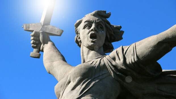 Барецкий заявил, что станцевавшего на братской могиле тиктокера «отправят под шконку»
