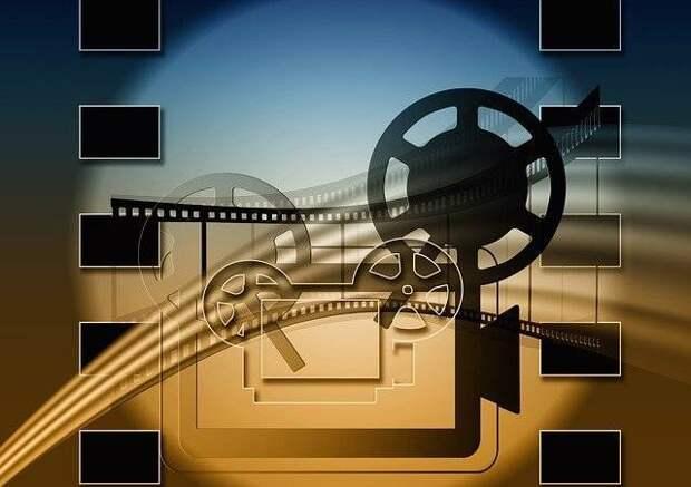 Нейтан Филлион прокомментировал экранизацию Uncharted с Томом Холландом