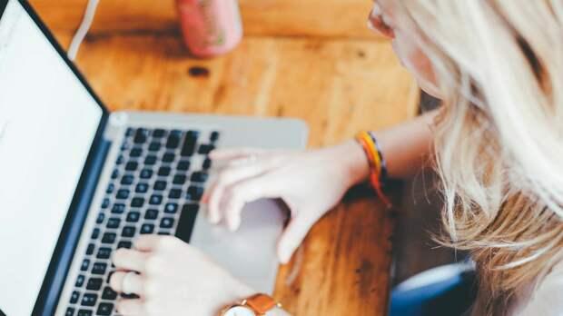 В АКИТ оценили состояние сферы интернет-торговли