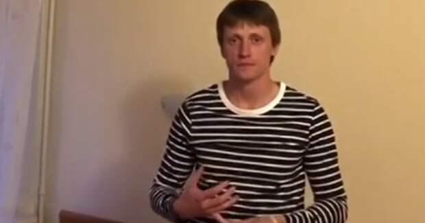 Обчихал и убежал: за что в России заводят уголовные дела о заражении коронавирусом