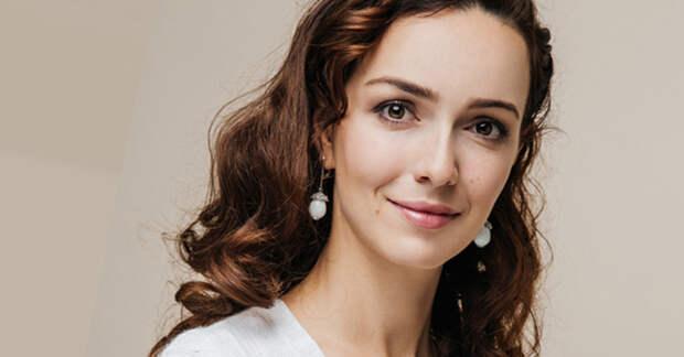 Валерия Ланская рассказала, как её обманул банк