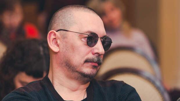 Безнаказанность толкает Короткова на новые правонарушения. Александр Роджерс