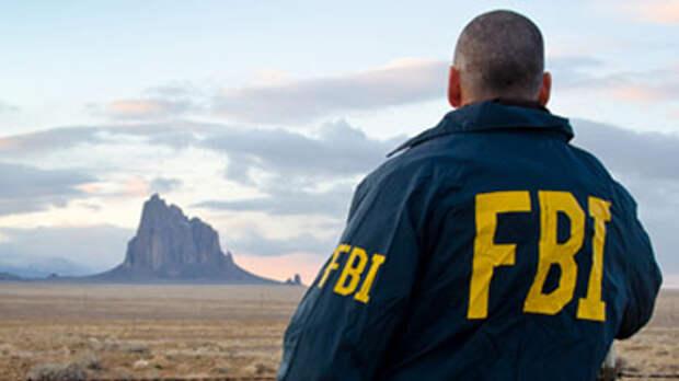 ФБР запустило онлайн-систему для своих агентов